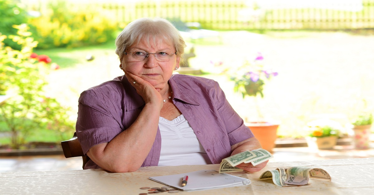 Social Security Earnings Test : How Earnings Affect Benefits