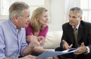 Best Long Term Care Insurance Options