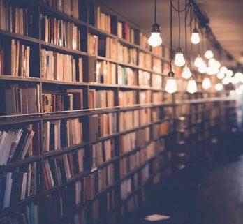 books-guides-crop.jpg