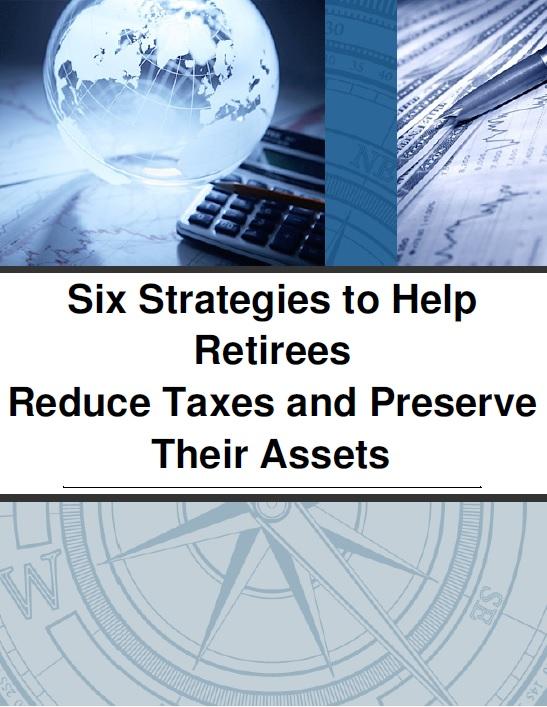 six-strategies-to-help-retirees