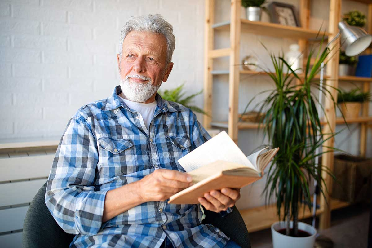 All You Need To About Long-Term Care Insurance