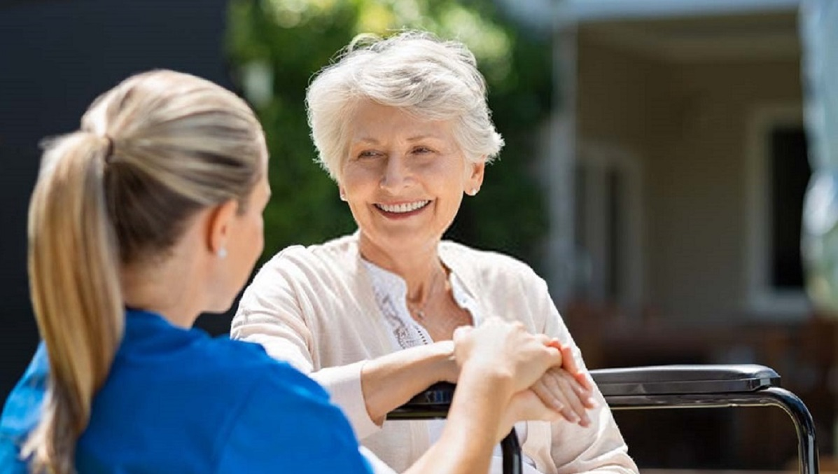 Does Medicare Cover Long Term Care?