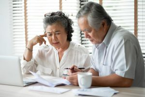 How much is Long Term Care Insurance