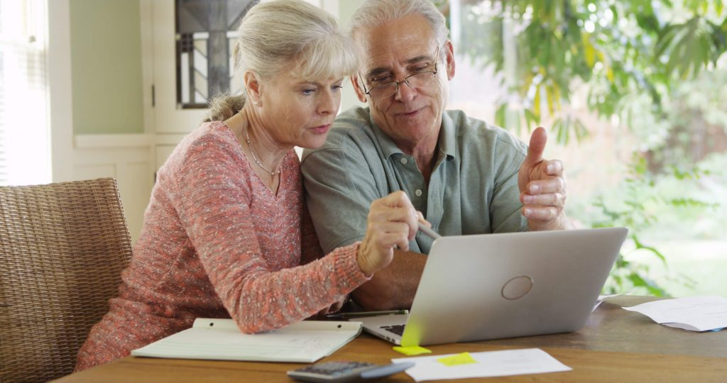 Moving Assets to help in Qualifying for Medicaid Long Term Care Coverage?