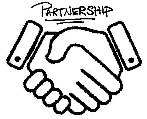 State Partnership Long-Term Care Insurance