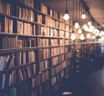books-guides-decision-tree