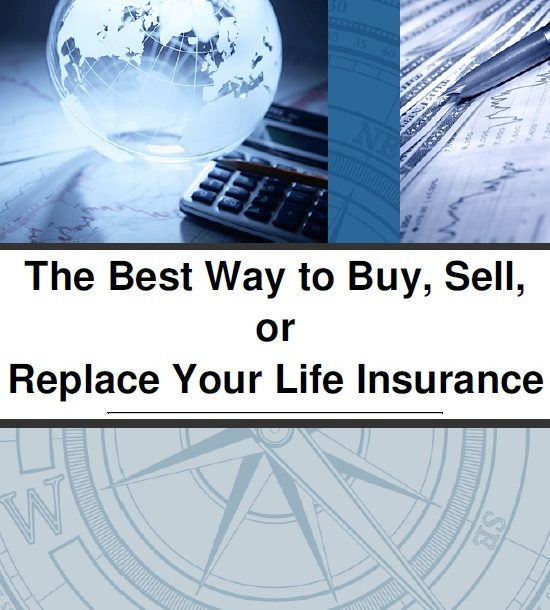 the-best-way-to-sell-buy