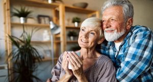 what is long term care planning